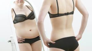 Global Women Connected Body BDD