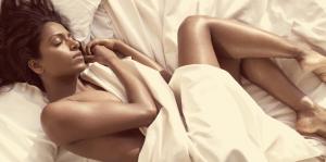 Global Women Connected Sleep